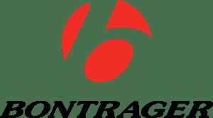 Bontrager brand Logo