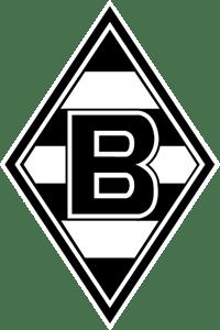 Search: borussia dortmund Logo Vectors Free Download