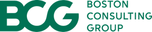 Boston Consulting Group (BCG) Logo Vector