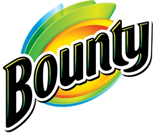 Bounty Logo Vector