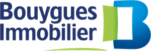 Bouygues-Immobilier Logo Vector