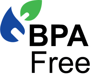 bpa free logo vector ai free download. Black Bedroom Furniture Sets. Home Design Ideas