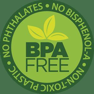 BPA Free Logo Vector (.AI) Free Download