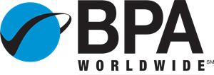 BPA Worldwide Logo Vector
