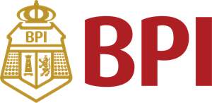 BPI - Bank of the Philippine Islands Logo Vector