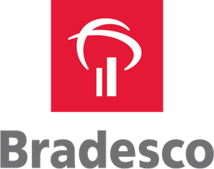 Bradesco Logo Vector