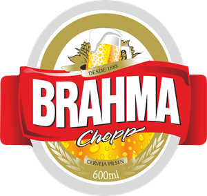 Brahma Logo Vector Cdr Free Download