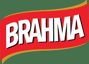 Array - brahma logo vectors free download  rh   seeklogo com