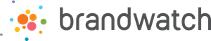 Brandwatch Logo Vector