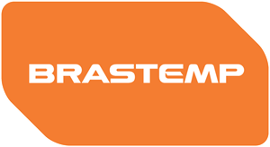 Brastemp Logo Vector