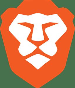 Logotipo de Clementine