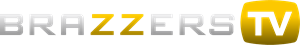 Brazzers TV Logo Vector