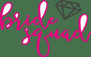bride holding monster logo vector eps free download rh seeklogo com pink monster energy hat pink monster energy drink