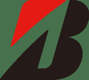 bridgestone b logo vector eps free download