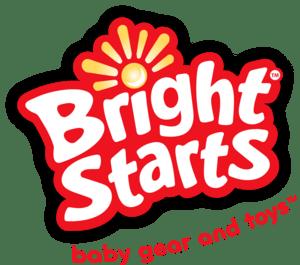 Bright Logo Vectors Free Download