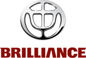 Brilliance Logo Vector