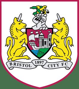 [Image: bristol-city-fc-logo-EBBCDEB39B-seeklogo.com.png]