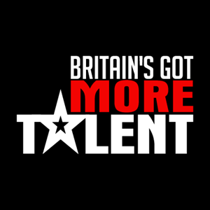 Buzzers at the ready! Download the bgt app now | app | britain's.
