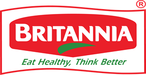 Britannia Industries Logo Vector