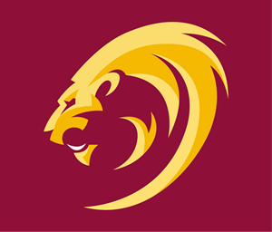 British And Irish Lions Logo Vector