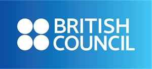 British Council Logo Vector
