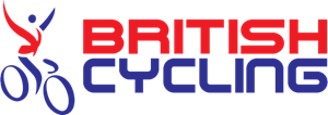 british cycling Logo Vector
