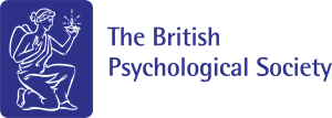 British Psychological Society Logo Vector