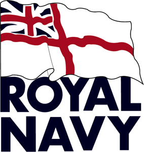 Navy Logo Vectors Free Download