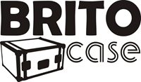 Brito Case Logo Vector
