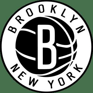 Brooklyn Nets Logo Vector Eps Free Download