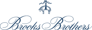 Brooks Brothers Logo Vector
