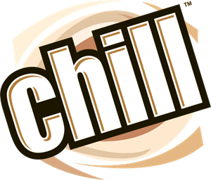 brownes chill cold coffee Logo Vector