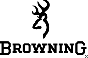 browning logo vector eps free download rh seeklogo com  browning deer logo pictures