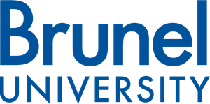Brunel University Logo Vector