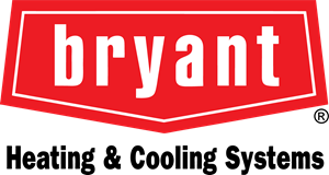 Bryant-Heating & Cooling Systems Logo Vector