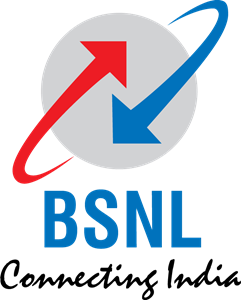 Image result for bsnl logo
