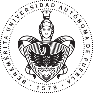 BUAP new 2 Logo Vector