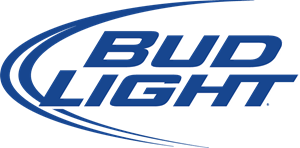 bud light blue logo vector ai free download rh seeklogo com