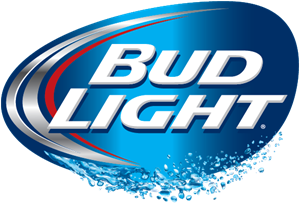 bud light logo vectors free download rh seeklogo com bud light logo 2017 vector Budweiser Bud Light Logo
