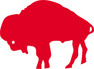 Buffalo Bills Logo Vector