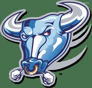 bulls logo vectors free download rh seeklogo com blue bull mascot blue bull logo quiz