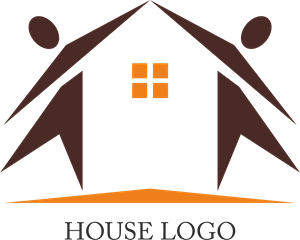 Building Design Logo Vector