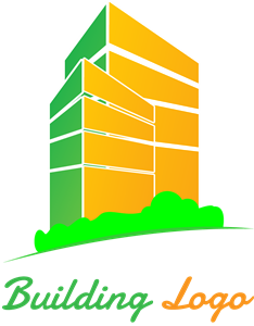 Building Logo Vector (.EPS) Free Download