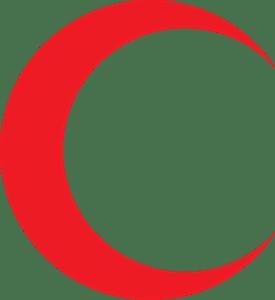 Bendera Merah Puti Logo Vector Cdr Free Download