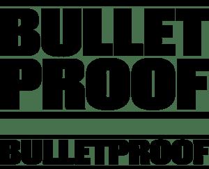 search royal enfield bullet bike logo vectors free download
