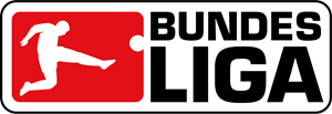 bundesliga logo vectors free download bundesliga logo vectors free download