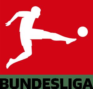 bundesliga logo vector ai free download bundesliga logo vector ai free download