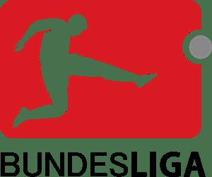Hasil gambar untuk logo bundesliga