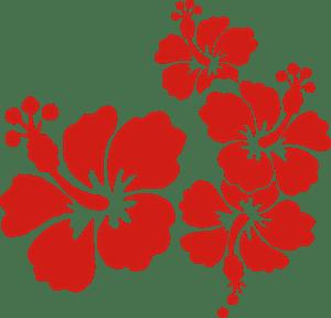 Search Bunga Cempaka Logo Vectors Free Download