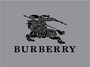 burberry logo wwwpixsharkcom images galleries with a